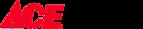 ace-fix-it-hardware-logo.png