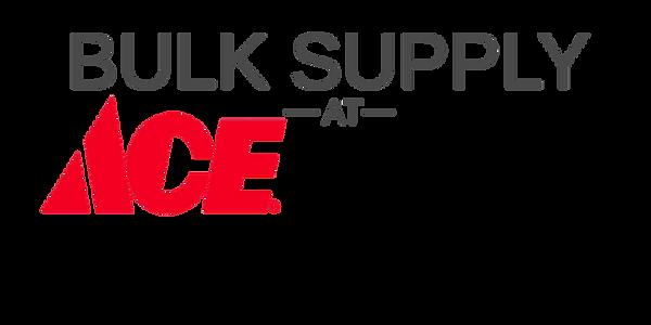 BULK-SUPPLY-ACE-FIX-IT.png
