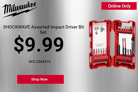 ad-website-sale-milwaukee-shockwave.webp