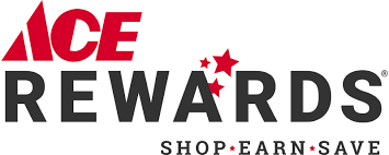 How Does ACE Hardware's ACE Rewards Work?