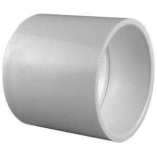 cream-charlotte-pipe-pvc-fittings-pvc021