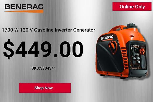 ad-website-sale-generac.webp