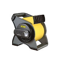 stanley-heater-electric-3-speed-yellow-b