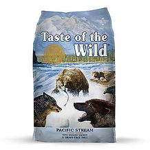 taste-of-the-wild-pacific-dog-pet-food-s