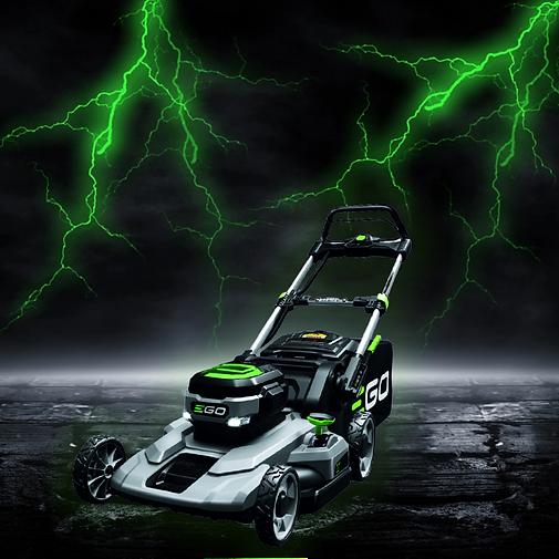 ego-mower-green-lightning.webp