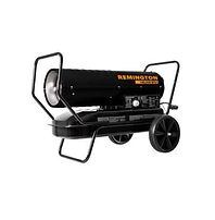 kerosene-heater-remington-black-min.jpg