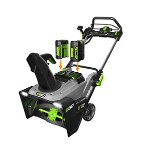 ego-snow-blower-ace-hardware-fix-it-battery-snow-blower.png