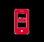 ace-mobile-app-fix-it-removebg-preview.p