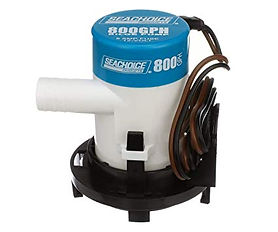 sea-choice-marine-pumps-800gph.jpg