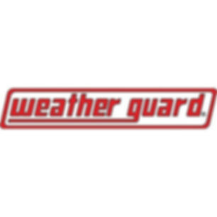 weather-guard-truck-boxes-ladder-racks.j