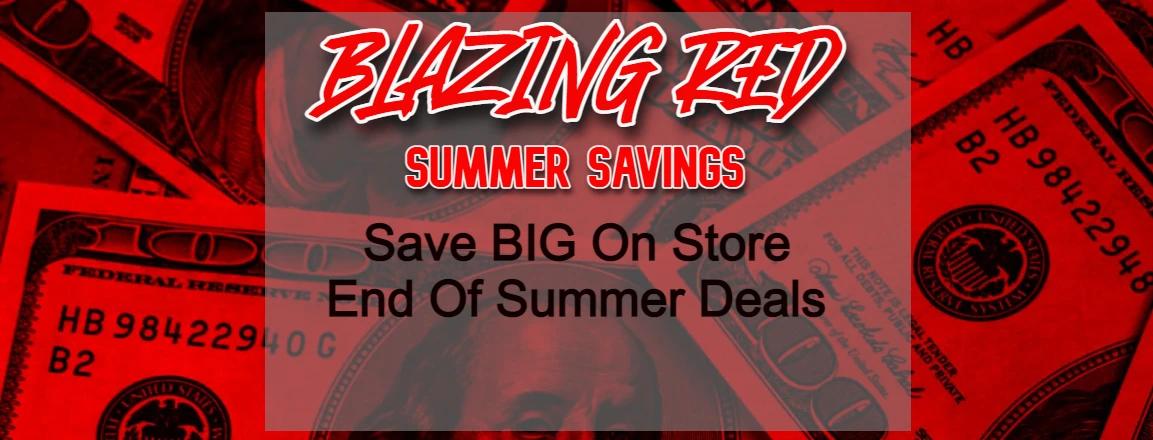 blazing-red-sale-ace.webp