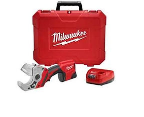 plumbing-tools-pipe-cutter-battery-milwa