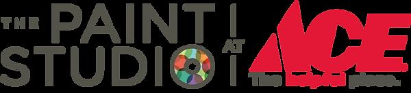 Paint-Studio-logo.png