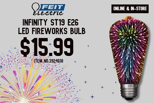feit-electric-fireworks-bulb-led-color-c