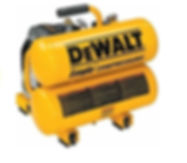 dewalt-compressor-ace-fix-it-hardware-to