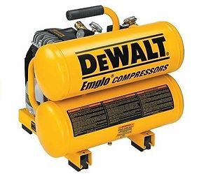 dewalt-compressor-ace-fix-it-hardware-to