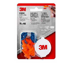 3m-ear-plugs-ace-fix-it-hardware-safety-