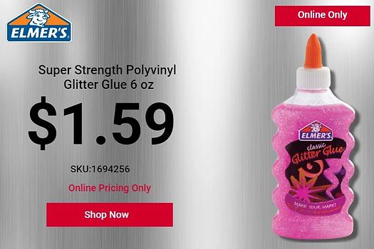 elmers-glitter-glue-pink-super-strength.webp