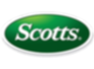 scotts-garden-lawn-ace-hardware-fix-it-m