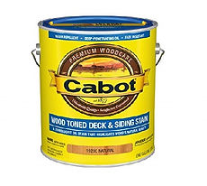 cabot-stain-paint-ace-fix-it-hardware.jp