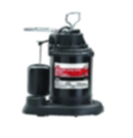 ace-sump-pump-black-red-white-basement-f