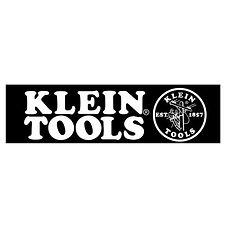 tools-klein-tools-ace-fix-it-hardware-el