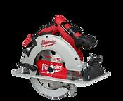 milwaukee-m18-circular-saw.png