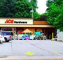 ace-fix-it-hardware-oakmont-pa.JPG