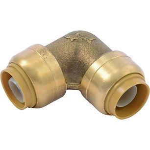 ace-fix-it-brass-sharkbite-push-to-conne