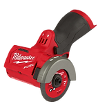 milwaukee-m12-cut-off-wheel-battery-powe