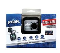 peak-dash-cam-pkc0ver.PNG