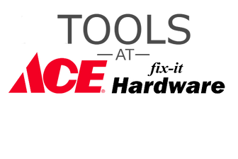 TOOLS-AT-ACE-FIX-IT-HARDWARE-MILWAUKEE-D