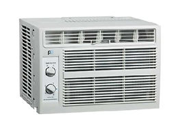 air-conditioner-white-min.jpg