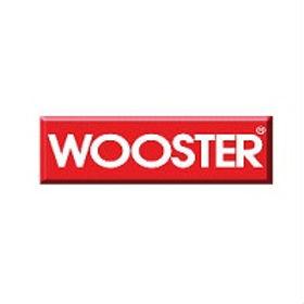 wooster-ace-fix-it.jpg