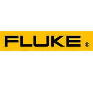 logo-fluke.jpg