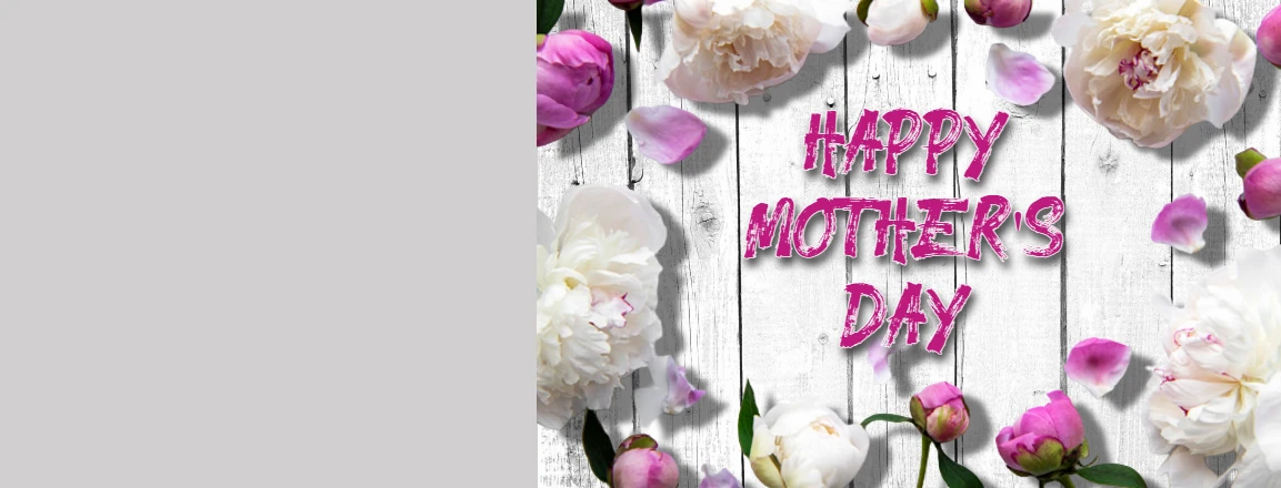 MOTHER'S-DAY-GIFT-IDEAS-ACE-HARDWARE.web