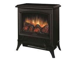 fireplace-hvac-ace-black-pellet-electric