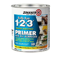 white-zinsser-primers-ace-fix-it-paint-1