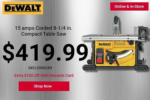 dewalt-15-amp-81_4-in-compact-table-saw.webp