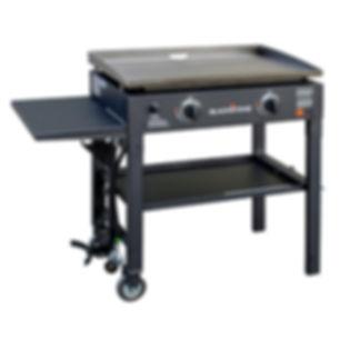 blackstone-flat-top-grills-1517-64_1000.