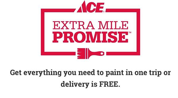 ex-mile-ace-fix-it.png