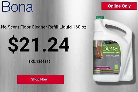 ad-website-sale-bona-unscented.webp