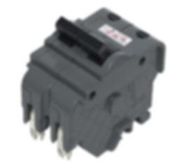 circuit-breakers-ge-min.jpg