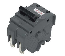 circuit-breakers-ge-min.jpg