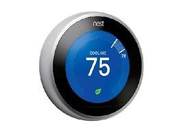 nest-thermostat-ace-blue-black-silver-sm