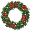 christmas-wreath-png-9.png