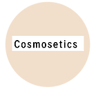 logo cosmosetics rond.png