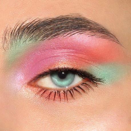 Un succès haut en couleurs : Colourpop