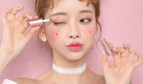 K beauty : the new revolution?
