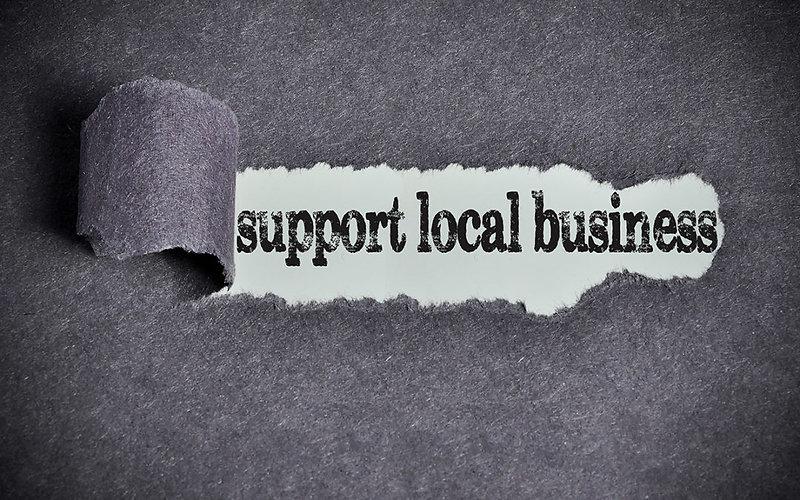shop_local-1080x675.jpg